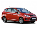 Ford C-Max II 2010 – 2015